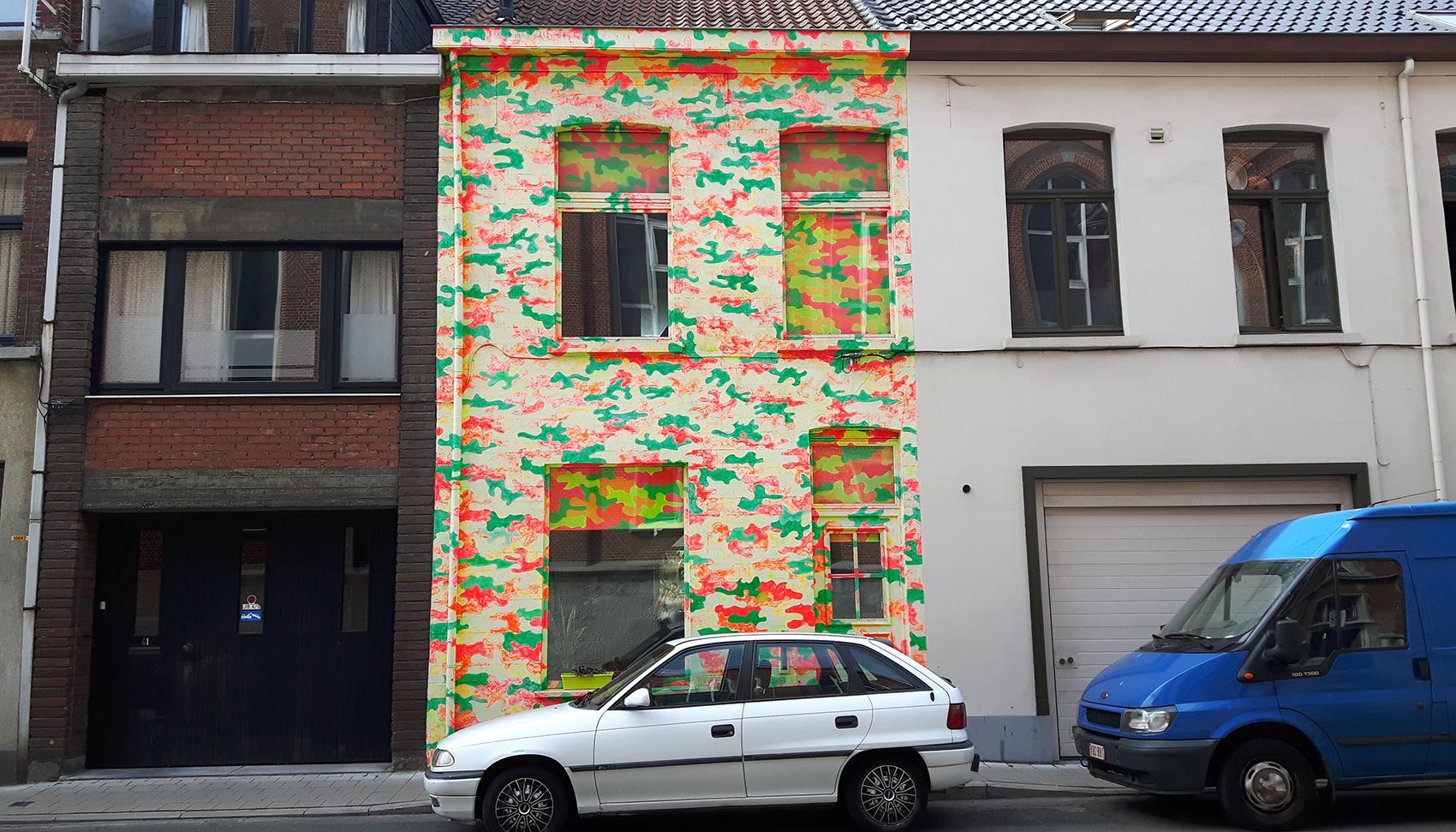 camouflage-gent-huis-fluor