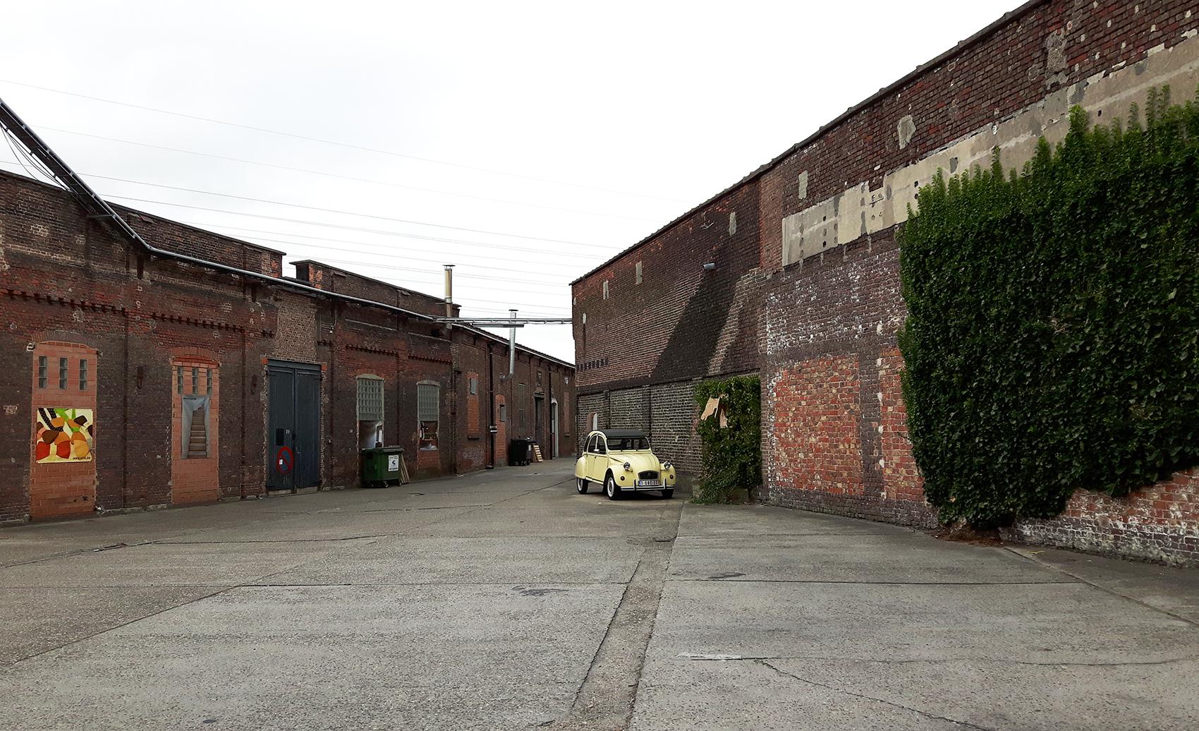 depot09-gent-loods